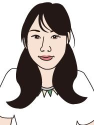 Tomoko Okada指導科目: 小学生全科・中学生数学丁寧に分かりやすく指導させていただきます。みなさん、一緒に頑張りましょう!