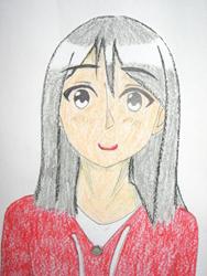 Manami Osada指導科目: 小学生全科・中学生(数学・理科・英語)・高校生(数学・物理・化学・生物)みなさんがしっかり理解できるよう分かりやすく指導させていただきます。さあ、頑張りましょう!