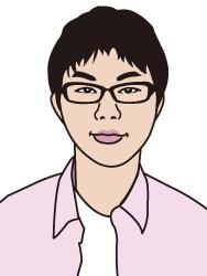 Kyohei Sano指導科目: 小学生全科・中学生(数学・理科)・高校生(数学・化学・物理・生物)理数教科を丁寧に指導させて頂きます。みなさん、よろしくお願いします。