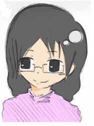 Kaori Toya指導科目: 小学生全科 中学生全科一人ひとりを大切にわかりやすく、指導させていただきます。勉強の楽しさをわかってもらいたいです。