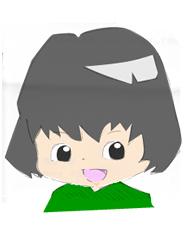 Yuki Hara指導科目: 小学生全科・中学生全科・高校生(英語・国語・数学・社会)さあみなさん、いっしょに勉強して成績アップ、志望校合格と行きましょう!