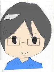 Akira Hukutani指導科目: 小学生全科・中学生全科・高校生(英語・社会・数学)担当したクラス、一生懸命頑張って指導させていただきますのでよろしくお願いします。