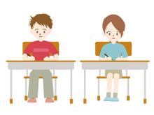 このクラスでは、日常学習(内申点アップ)から大学受験まで、みなさん各自の目標に応じた授業を行ないます。授業は個別指導で行ないますので、学校間格差や他の生徒に左右されることなく学習できます。当塾のシステムは受講科目数ではなく、コマ数で授業料を設定しています。従いまして、例えば週2回1回90分で、「英語・数学」を受講しても「英語・数学・化学・古文」を受講しても授業料は同じです。受講コマ数は目標に応じて自由に設定できます。詳しい内容につきましてはお気軽にお問い合わせください。