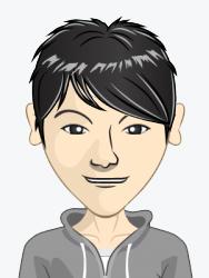 Yosuke Koshiba指導科目: 小学生全科・中学生(数学・理科)・高校生(数学・化学・生物)しっかり理解してもらえるよう、みなさんの理解度に合わせて丁寧に解説します。お任せください。