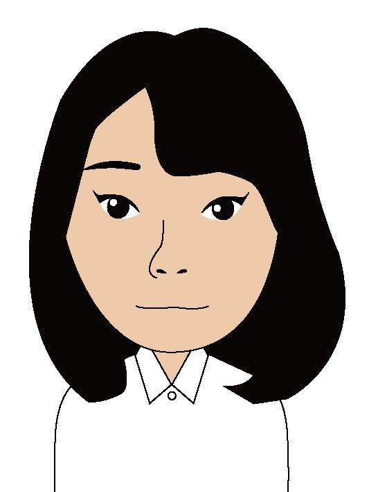 Mikoto Suzuki指導科目:小学生全科・中学生(英語・数学・理科)・高校生(英語・数学・化学・生物)わかりやすい授業ができるよう、一生懸命頑張ります。どうぞよろしくお願いします。