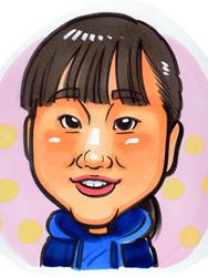 Shiori Watanabe指導科目: 小学生全科・中学生(英語・国語・社会)・高校生(英語・国語・社会)担当したどの教科もわかりやすく親身に指導させていただきます。どうぞよろしくお願いします。